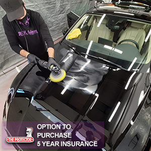 3-step-paint-protection-with-insurance