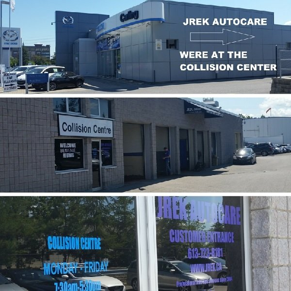 https://jrekautocare.com/wp-content/uploads/2016/11/CML-Location.jpg