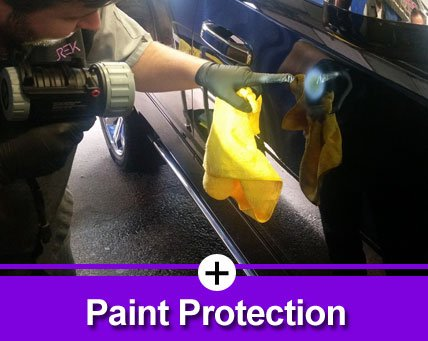 JREK-paint-protection