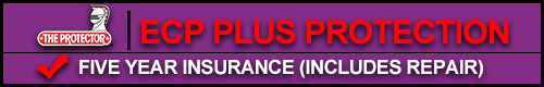 ecp-plus-protection