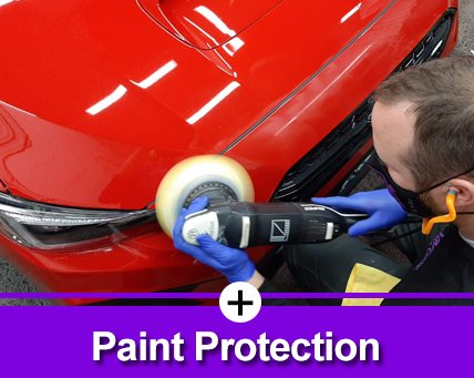 paint-protection-service
